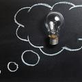 Pozitív gondolkodás vagy lefojtás?