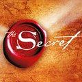A titok c. könyv leleplezése!