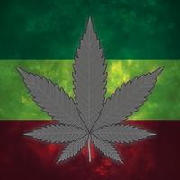 Miért igyál alkoholt marihuana fogyasztás helyett?