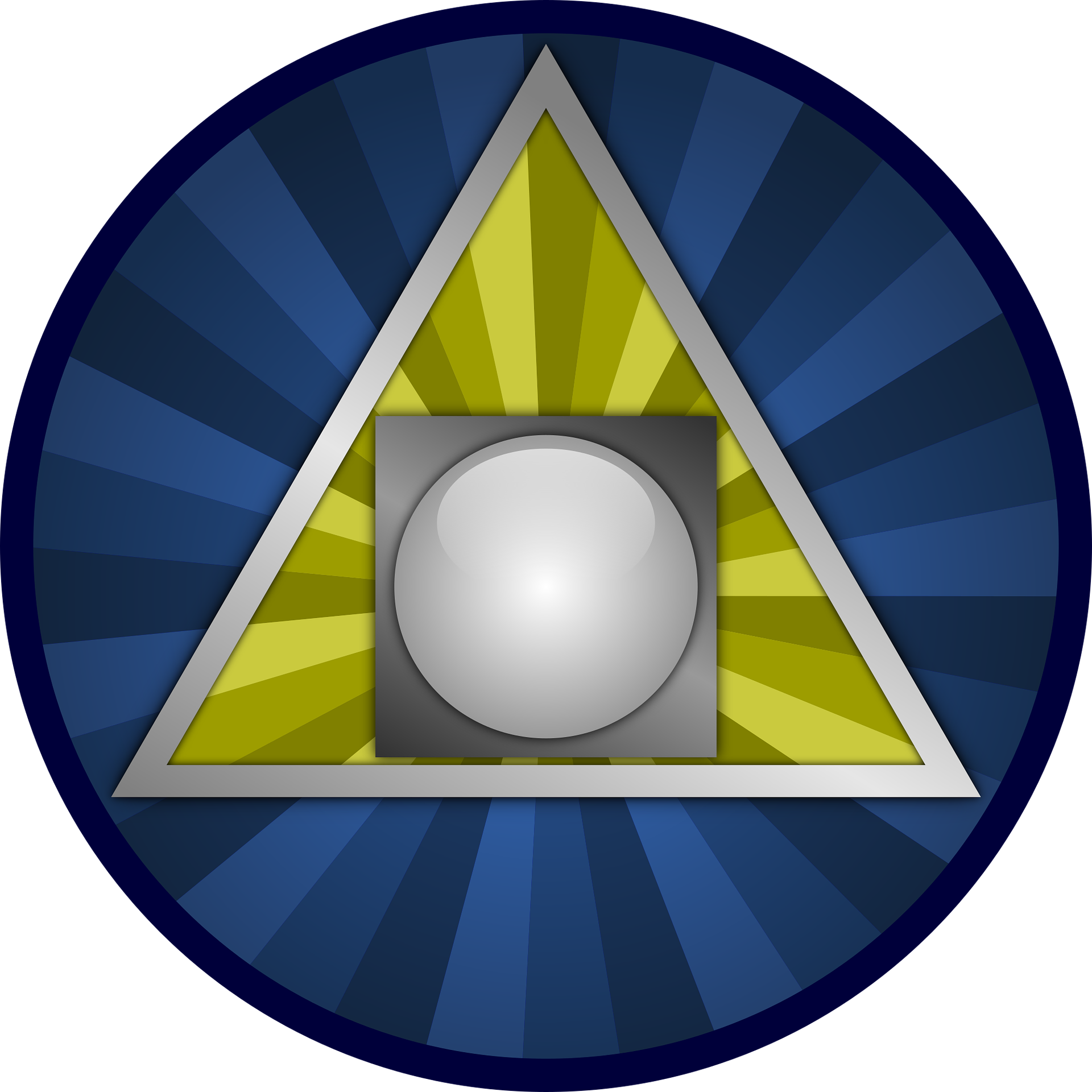alchemy-2540896_1920.png