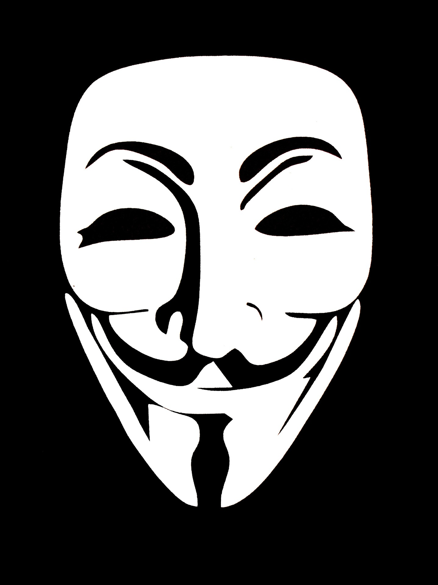 anonymus-1235169_1920.jpg