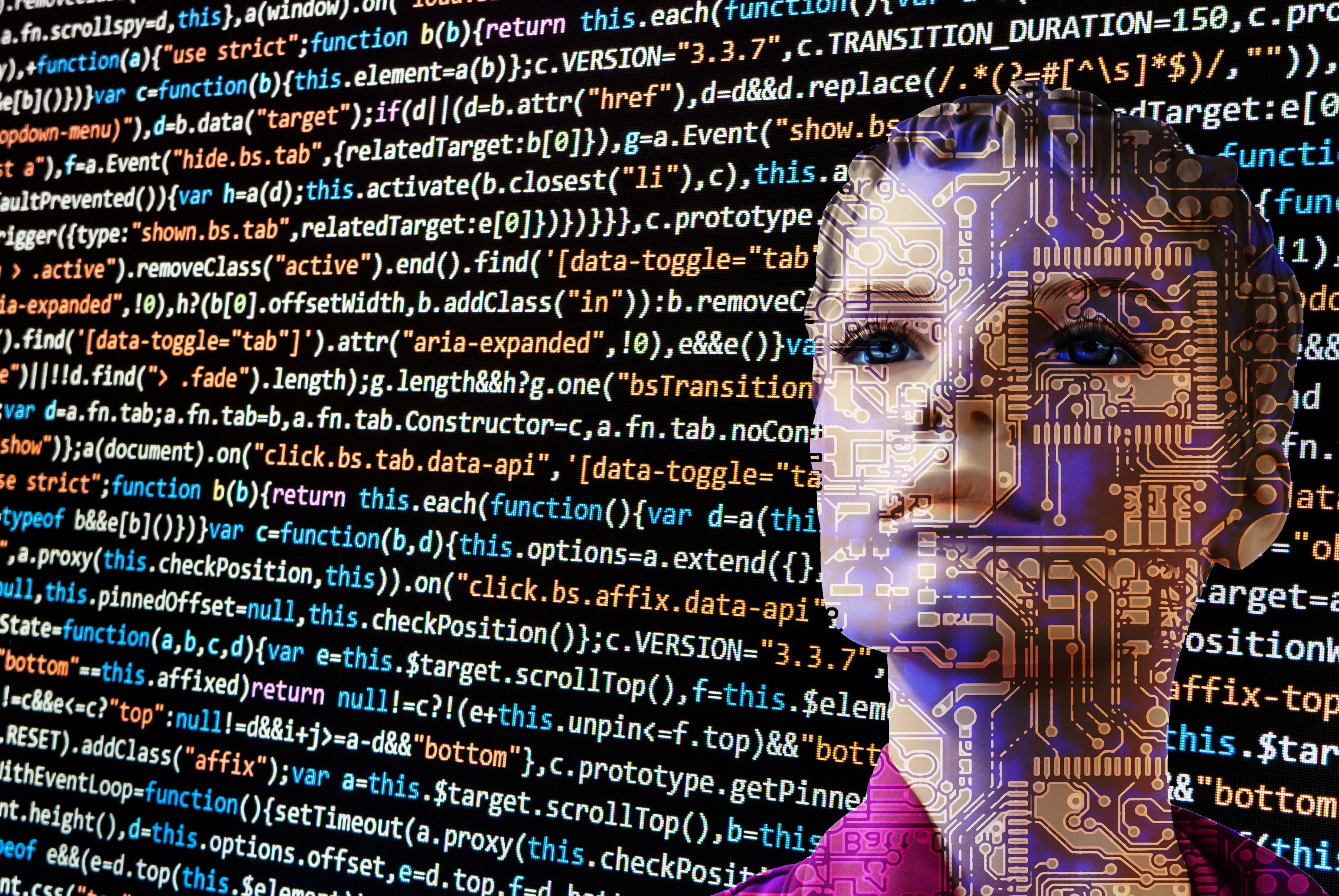 artificial-intelligence-2167835.jpg