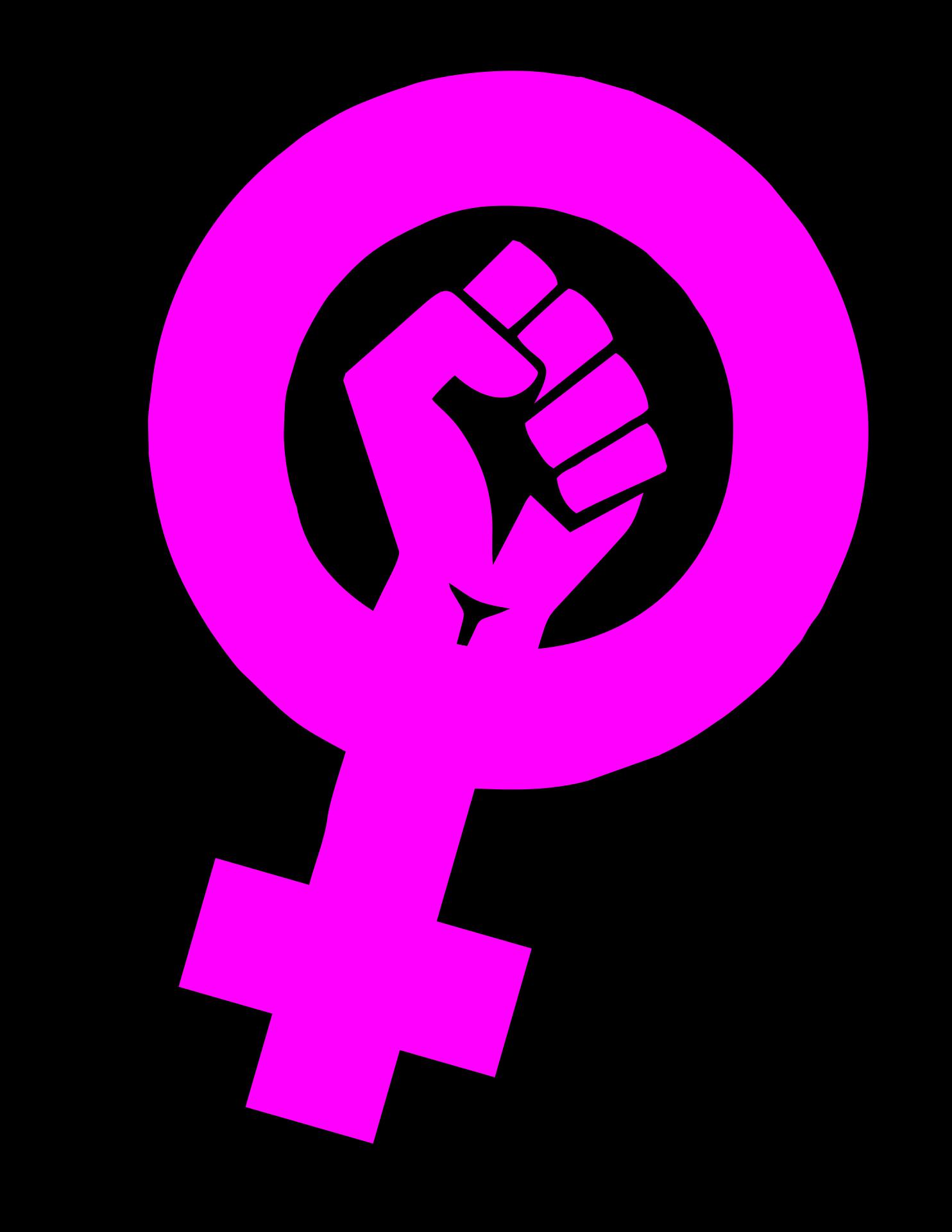 feminist-2136191.png