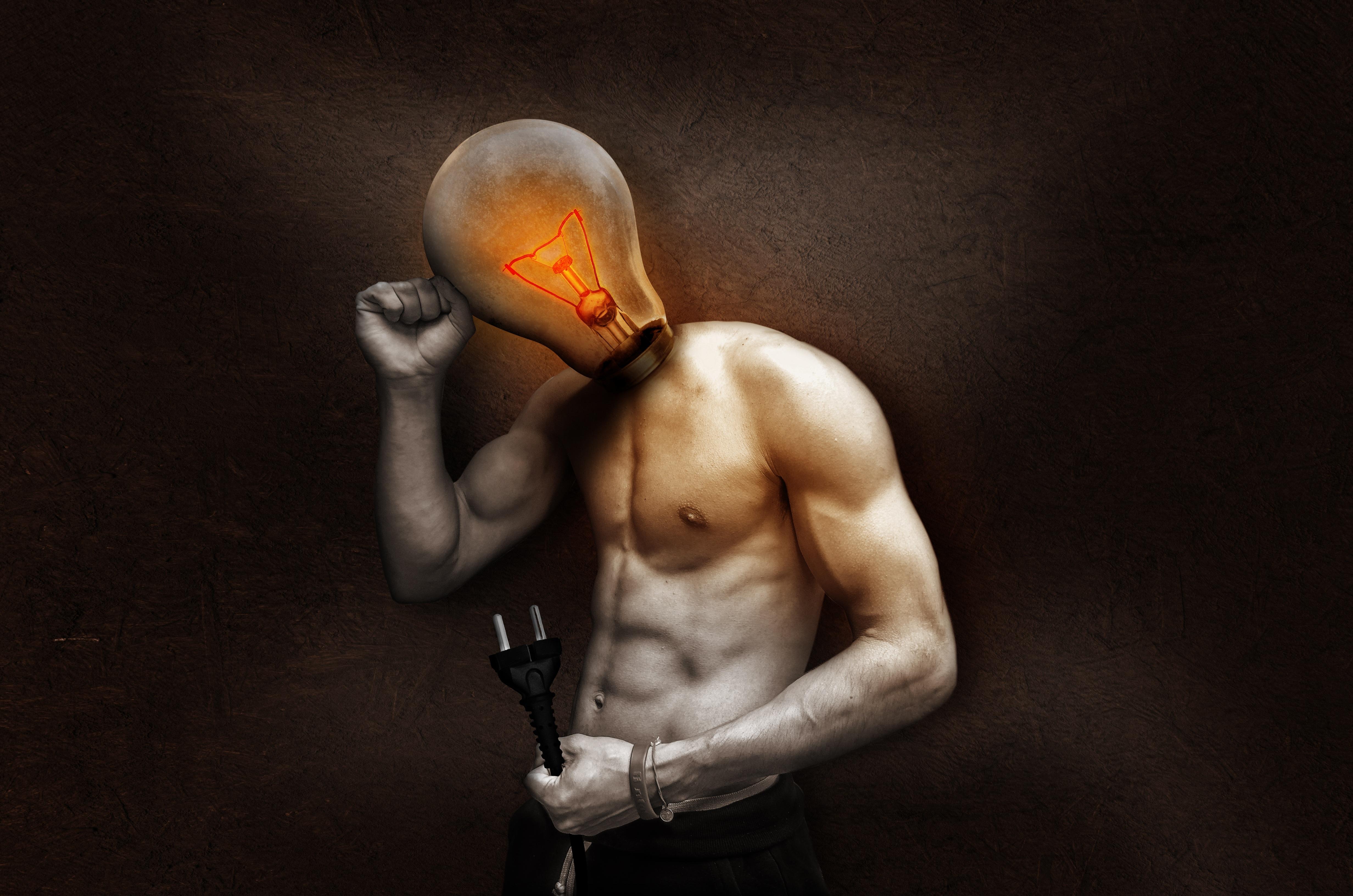 light-bulb-1042480.jpg