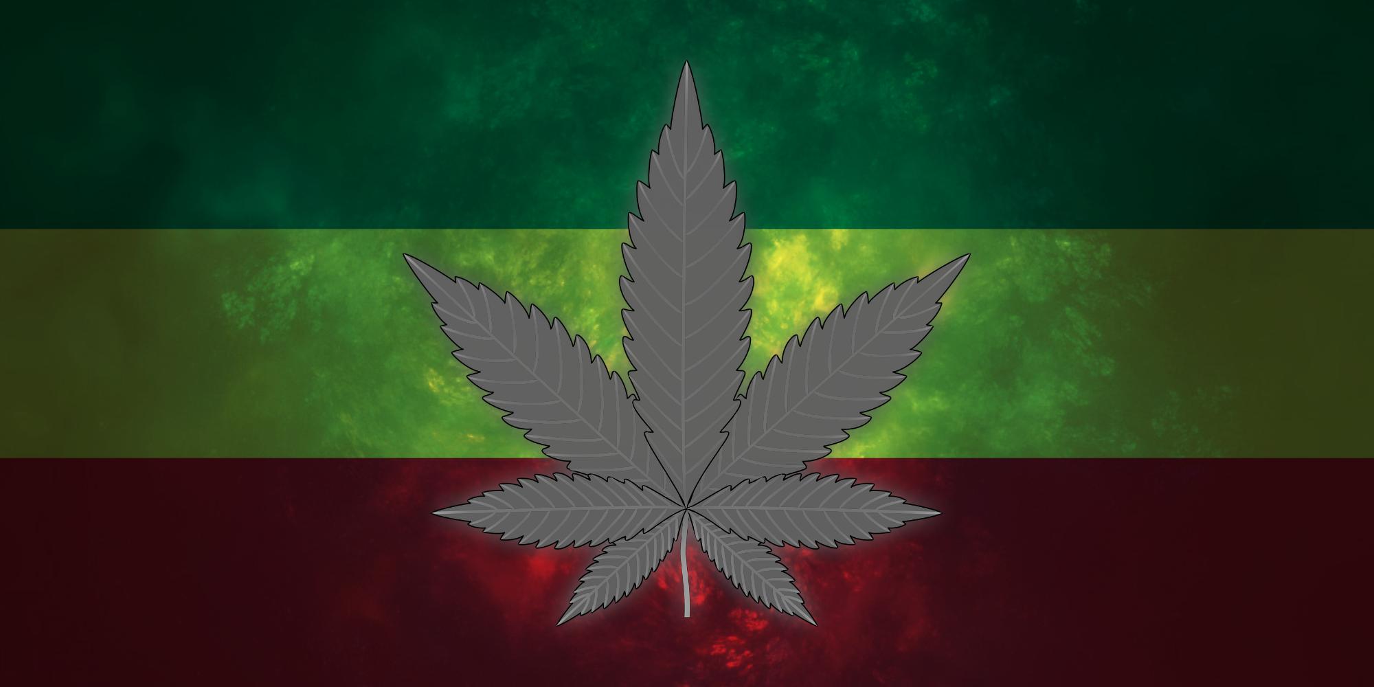 marijuana-1910560.png