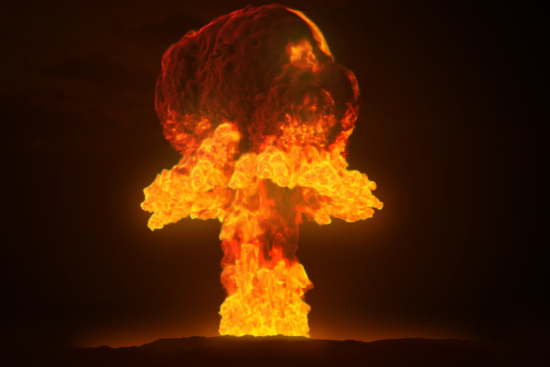 nuclear-2136244.jpg