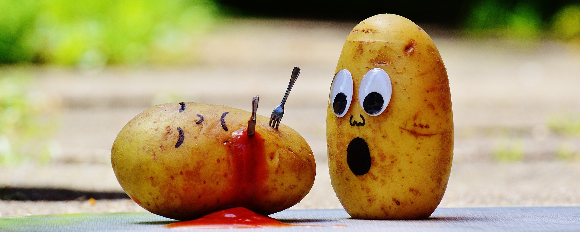 potatoes-1448402_1920.jpg
