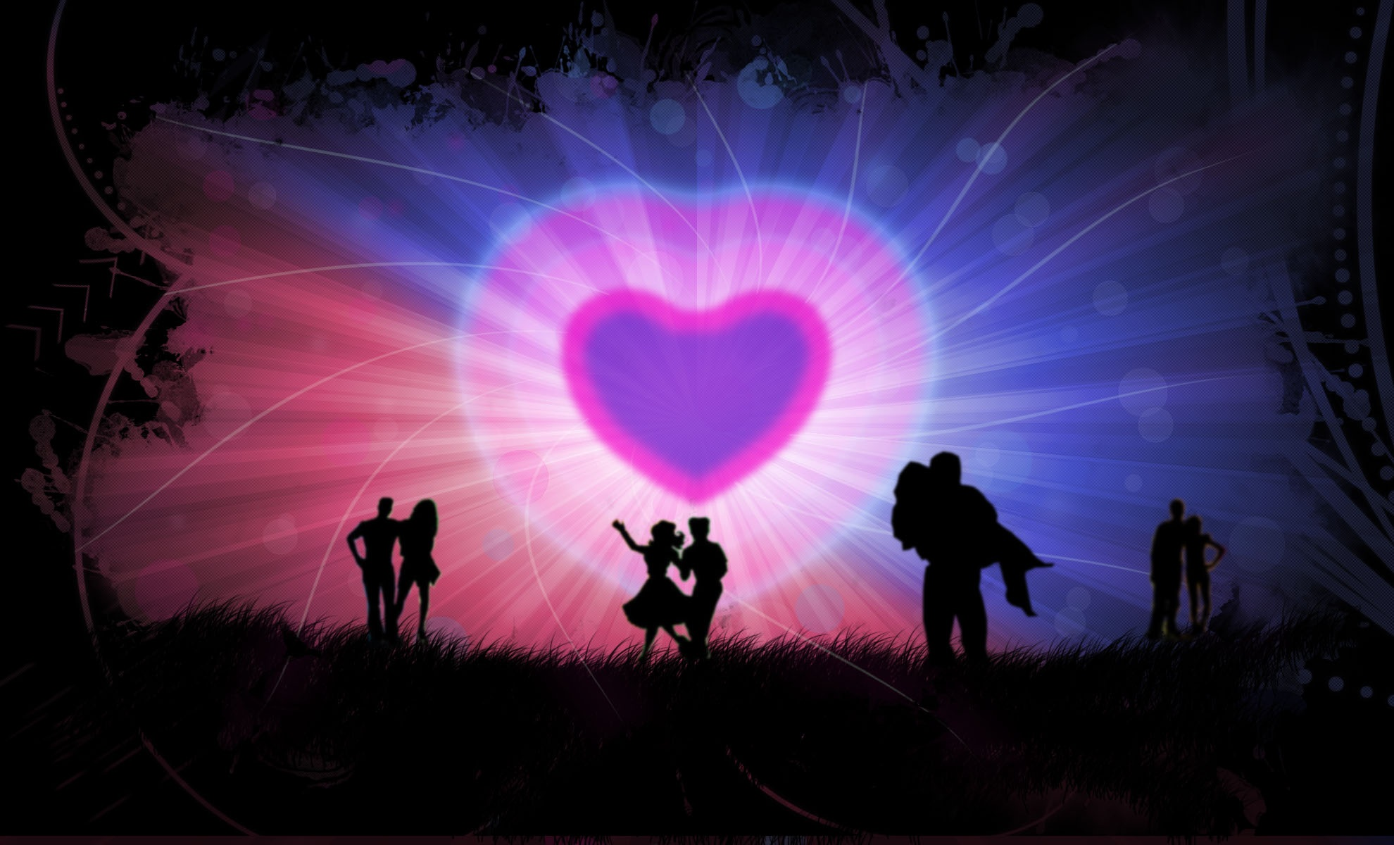 romance-624249.jpg