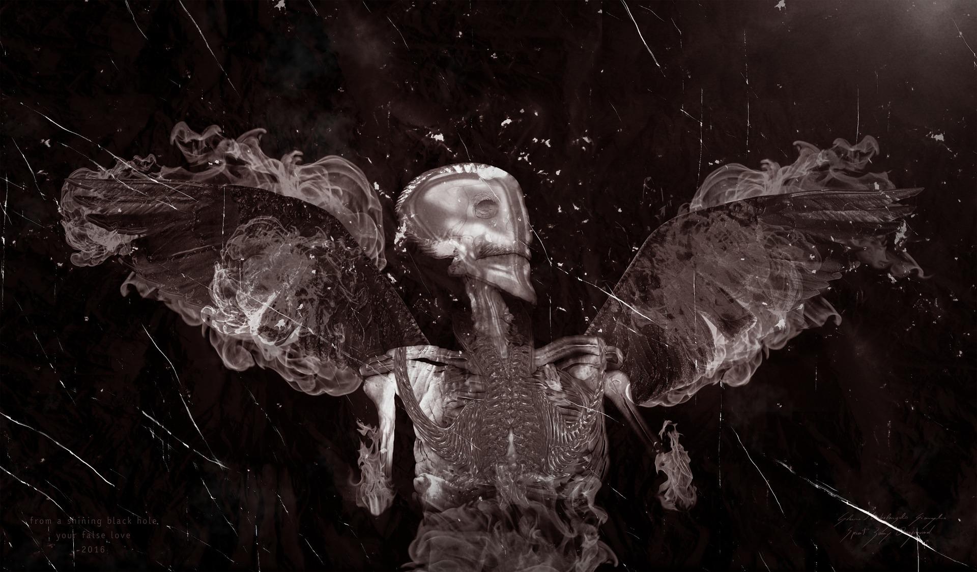 skull-1391722_1920.jpg