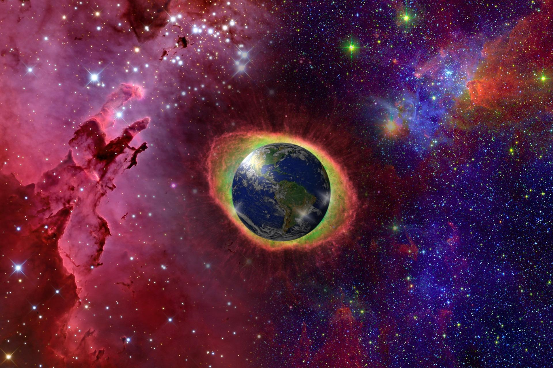 universe-2266887_1920.jpg