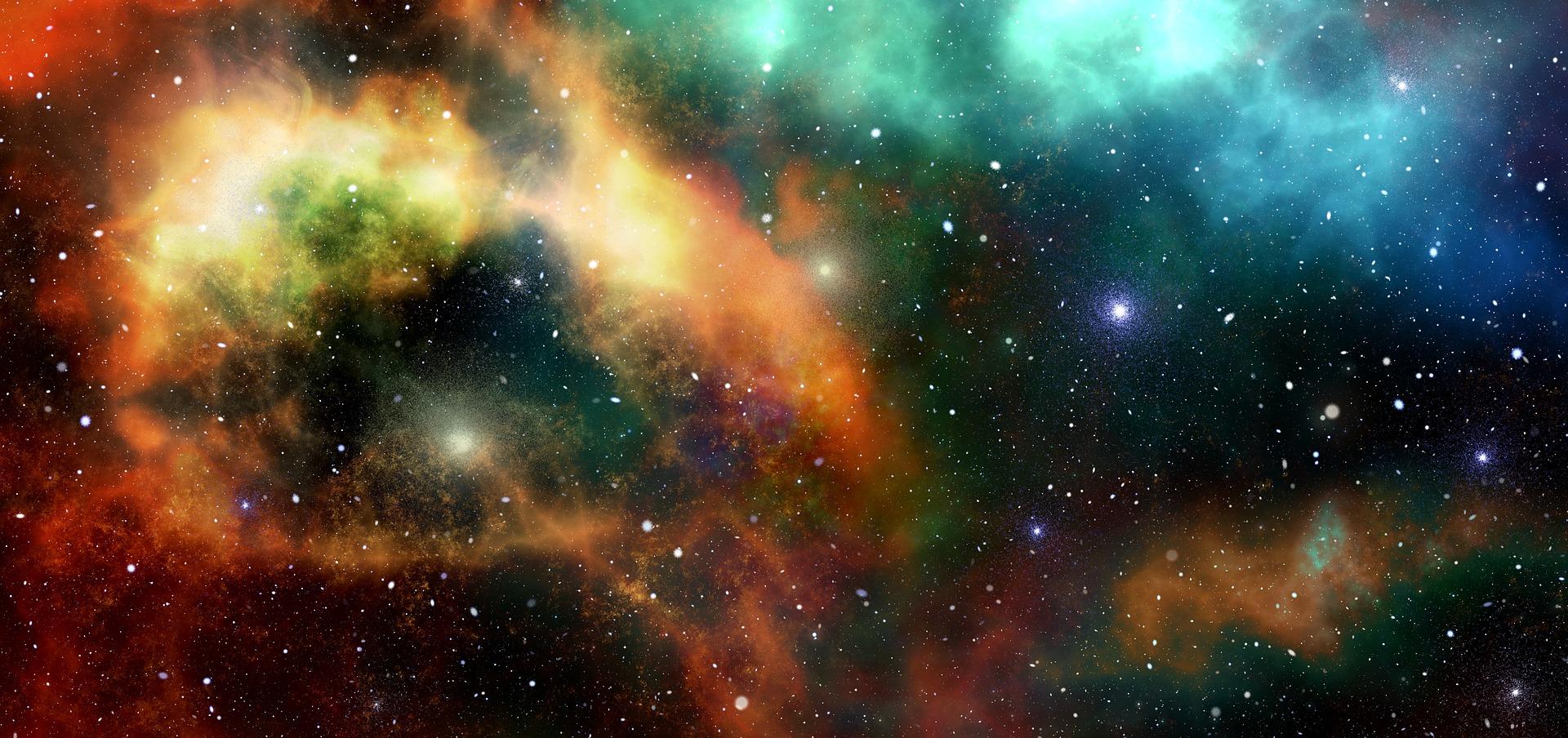 universe-2742113_1920.jpg