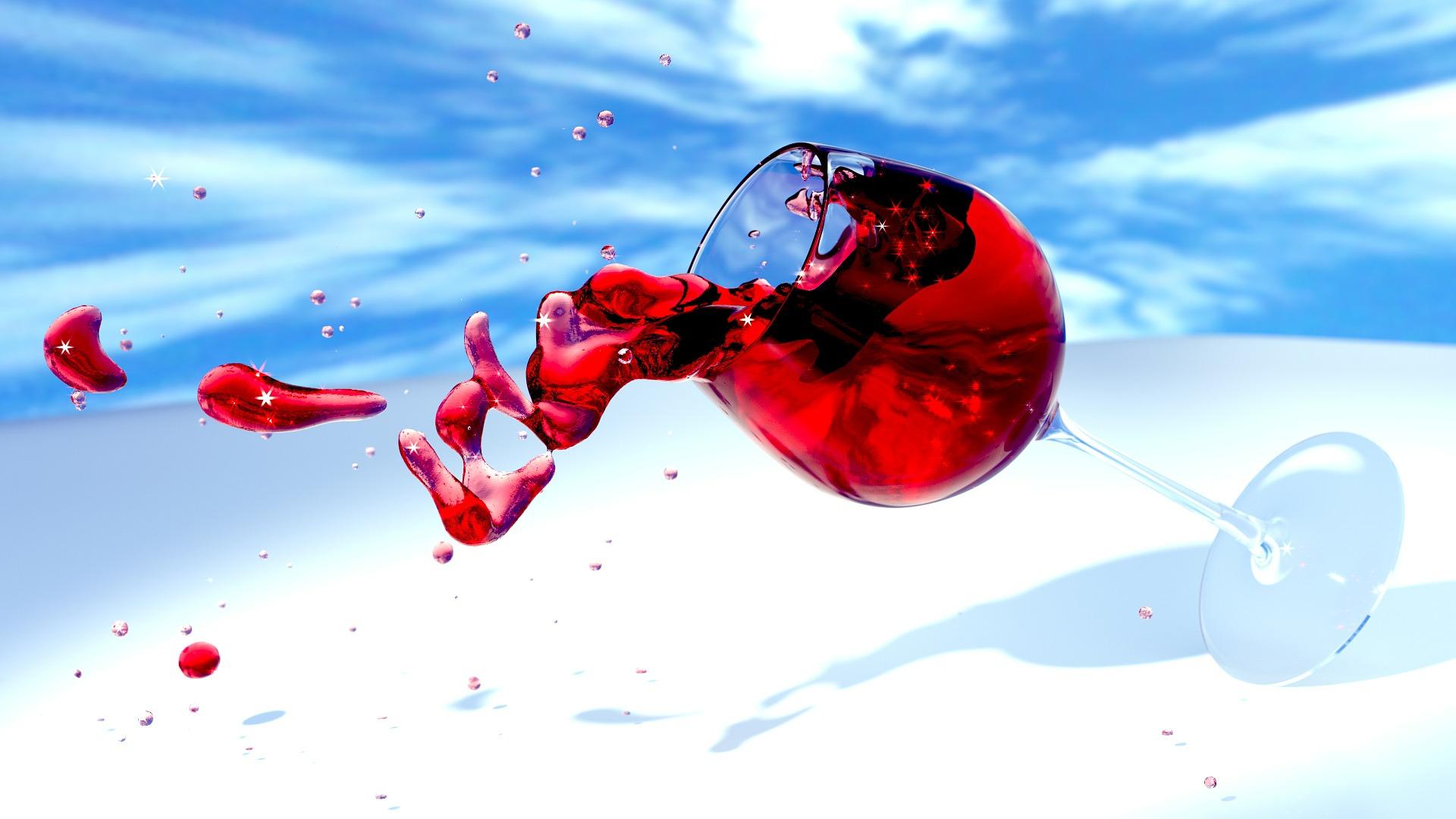 wine-619452_1920.jpg