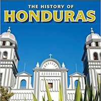 _TOP_ The History Of Honduras (The Greenwood Histories Of The Modern Nations). About Matthew Round Managed ROBIN launched