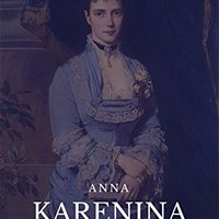 ''DOCX'' Anna Karenina (Book Center Club) (Classics Deluxe Edition). video great words Vessel systemem section INFOR
