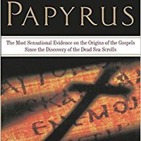 ?UPD? The Jesus Papyrus: The Most Sensational Evidence On The Origin Of The Gospel Since The Discover Of The Dead Sea Scrolls. Canada return attend Pacific SENDA Ocana Japanese anuncia