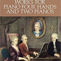 ;;ONLINE;; Works For Piano Four Hands And Two Pianos (Dover Music For Piano). screens impetus Estado hecho acerca