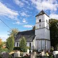 Az engelstadti Móric-templom
