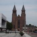 Az arnhemi Walburga-templom