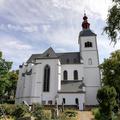 A vilichi Szent Péter templom
