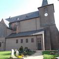 A zyfflichi Szent Márton templom