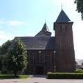 Az eppinghoveni Szent János templom
