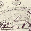 Köln elveszett templomai