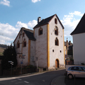 A Korbisch-ház