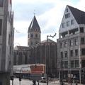 A kölni Szent András templom