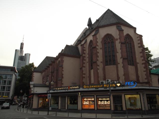 frankfurt_liebfrauen_ostseite.jpg