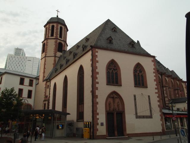 frankfurt_liebfrauen_westseite.jpg