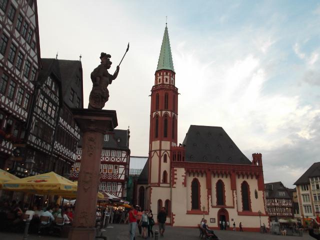 frankfurt_nikolai_nordseite.jpg