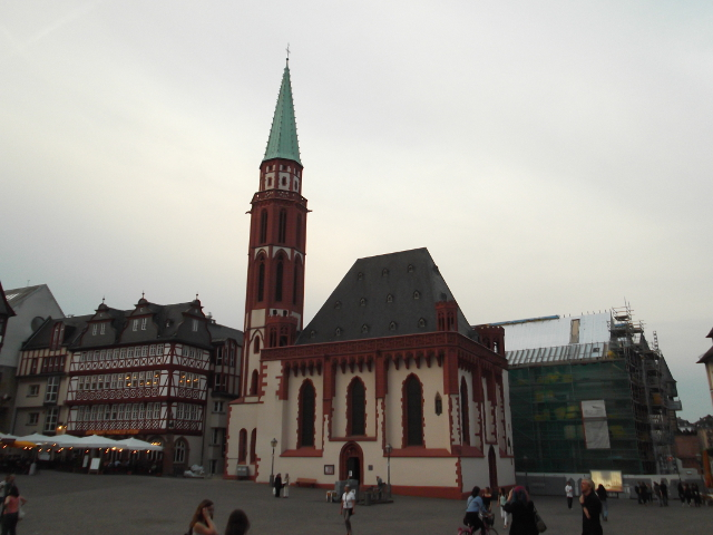 frankfurt_nikolai_nordwest.jpg