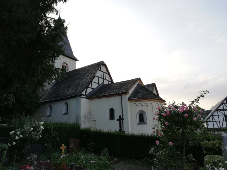 muffendorf_friedhof.jpg