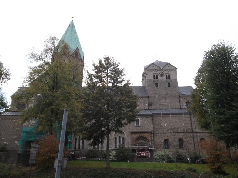 werden_ludger_marienkirche.jpg