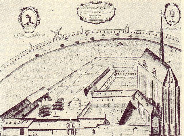 640px-kloster_herrenleichnam_1670.jpg