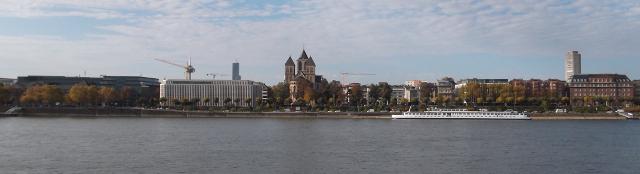 koeln_kunibert_deutz_panorama.jpg
