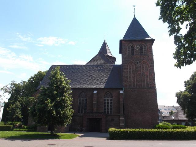 eppinghoven_nordseite.jpg