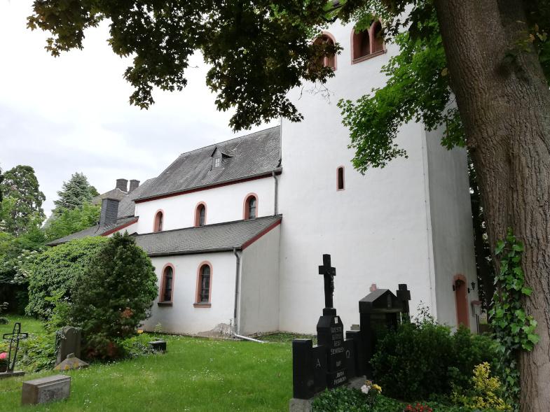 kleinbuellesheim_nord.jpg