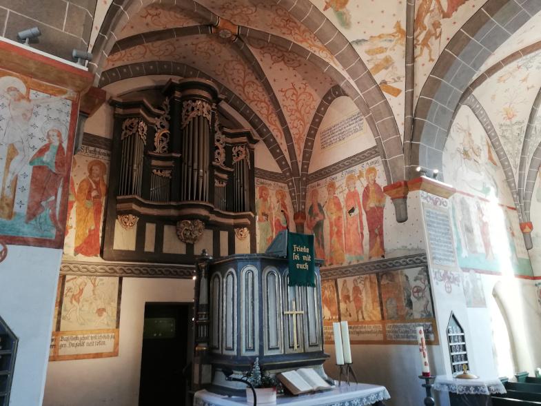 lieberhausen_orgel.jpg