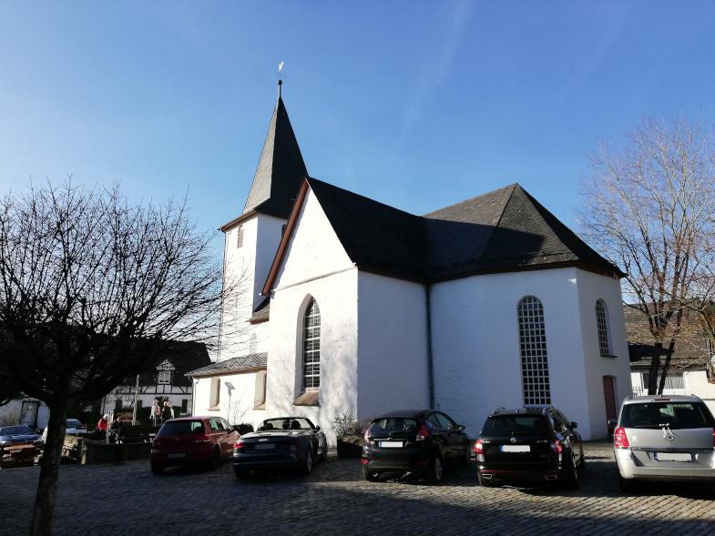 lieberhausen_chor.jpg