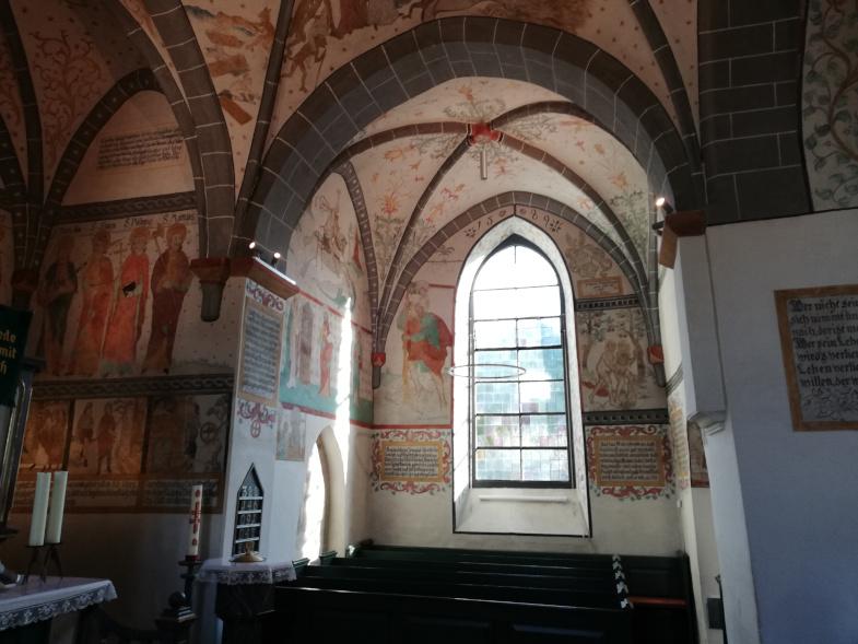 lieberhausen_evangelisch.jpg
