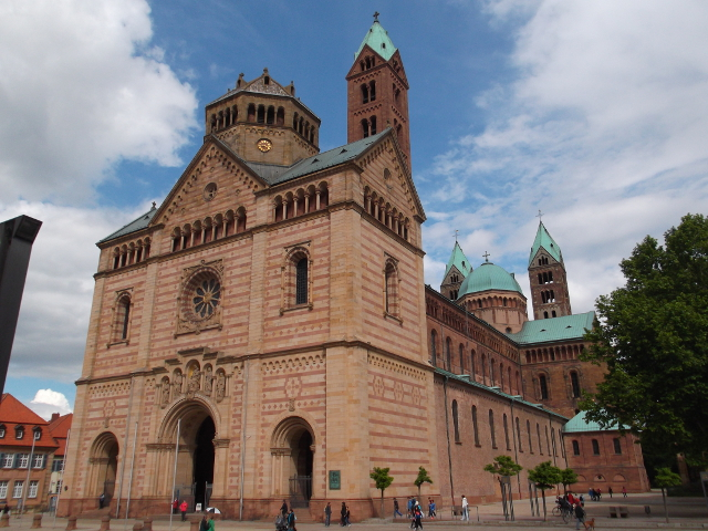 speyer_westbau.jpg