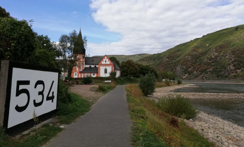 trechtingshausen_km.jpg