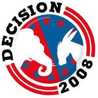Elnökválasztás