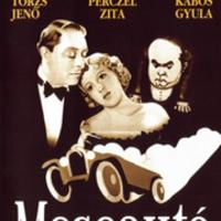 A magyar filmek