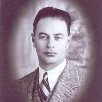 Weisz Árpád – a futball tudósa