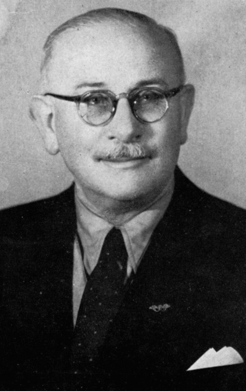 Mező Ferenc.png
