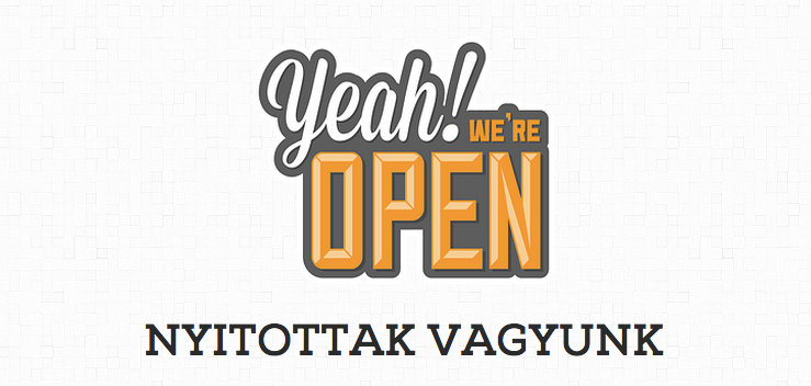 Nyitottak_vagyunk.png