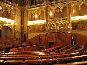 Parlament 3.jpg