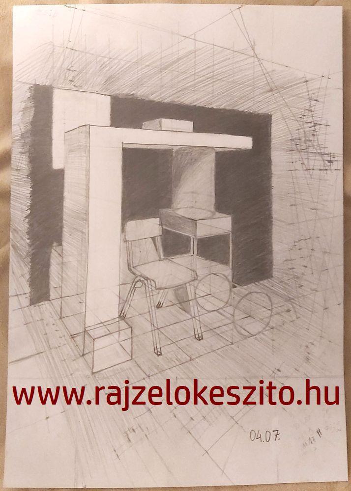 20200407_01_1.jpg